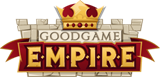 Logo Goodgame Empire
